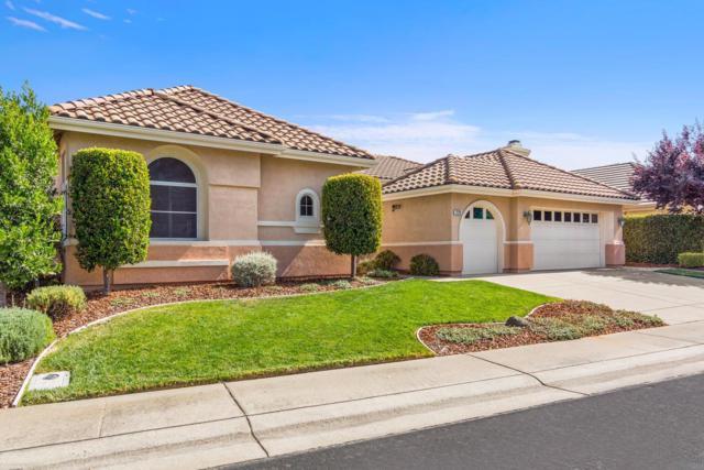 7220 Secret Garden Loop, Roseville, CA 95747 (MLS #17061670) :: Keller Williams - Rachel Adams Group