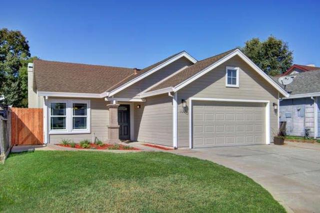 1122 Main Sail Circle, Roseville, CA 95661 (MLS #17061705) :: Keller Williams - Rachel Adams Group