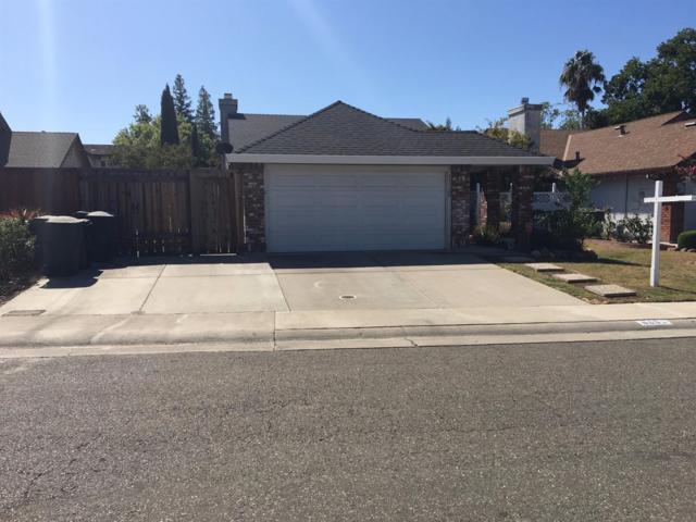 8990 Emsdale Way, Sacramento, CA 95829 (MLS #17061818) :: Keller Williams - Rachel Adams Group