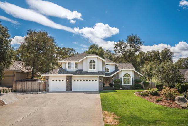 7112 Cedar Oaks Drive, Granite Bay, CA 95746 (MLS #17061831) :: Keller Williams - Rachel Adams Group