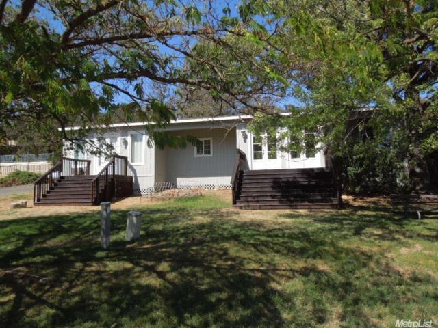 11700 Wade #17, Valley Springs, CA 95252 (MLS #17061906) :: Keller Williams - Rachel Adams Group