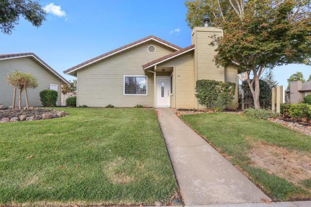 1901 S Mills Avenue #1, Lodi, CA 95242 (MLS #17062218) :: Keller Williams - Rachel Adams Group