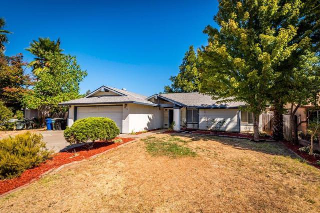 3753 Pullman Dr, Sacramento, CA 95827 (MLS #17062325) :: Keller Williams - Rachel Adams Group