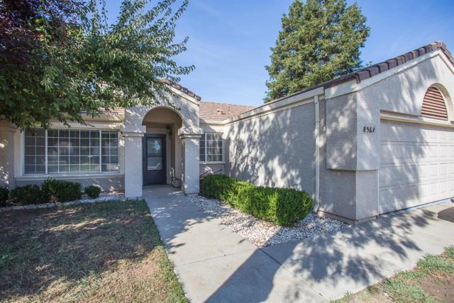 8567 New Island Way, Sacramento, CA 95828 (MLS #17062695) :: Keller Williams Realty