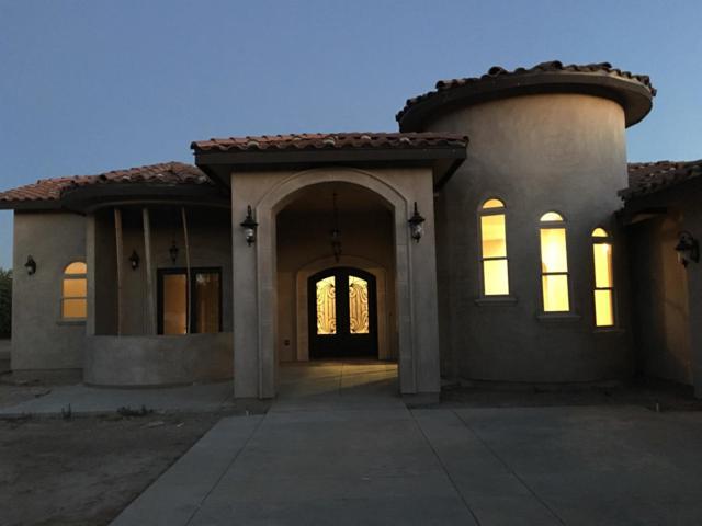 27344 Tiffany Lane, Escalon, CA 95320 (MLS #17063532) :: The Del Real Group