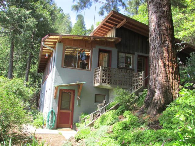 2800 Highway 50, Placerville, CA 95667 (MLS #17063559) :: The Del Real Group