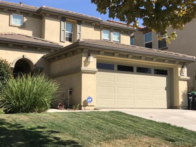 18220 Schumard Oak Road, Lathrop, CA 95330 (MLS #17063599) :: REMAX Executive