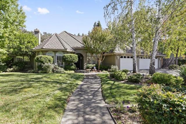 8400 Quail Oaks Drive, Granite Bay, CA 95746 (MLS #17063767) :: Keller Williams Realty