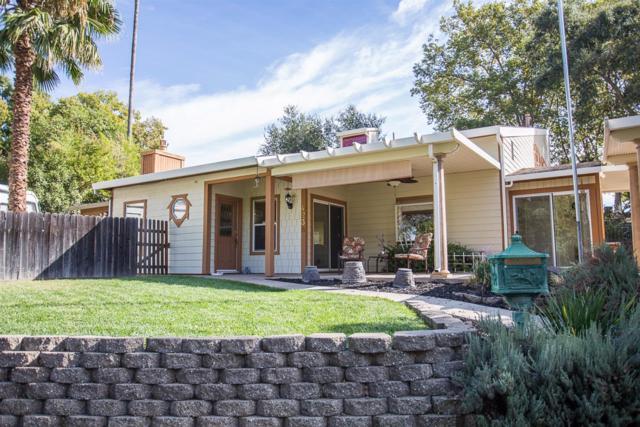 4238 Main Street, Fair Oaks, CA 95628 (MLS #17063825) :: Keller Williams Realty