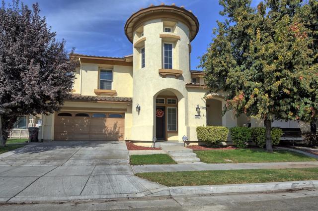 803 Village Avenue, Lathrop, CA 95330 (MLS #17064008) :: REMAX Executive