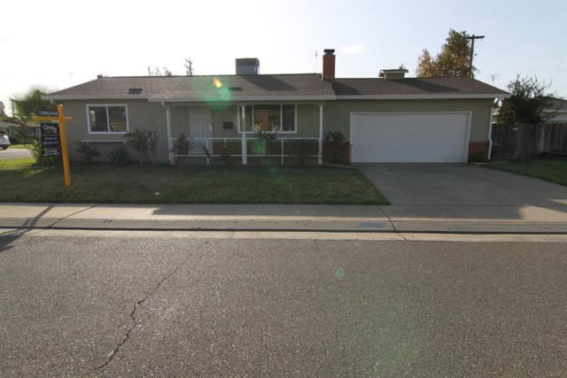 1323 James Street, Escalon, CA 95320 (MLS #17064144) :: The Del Real Group