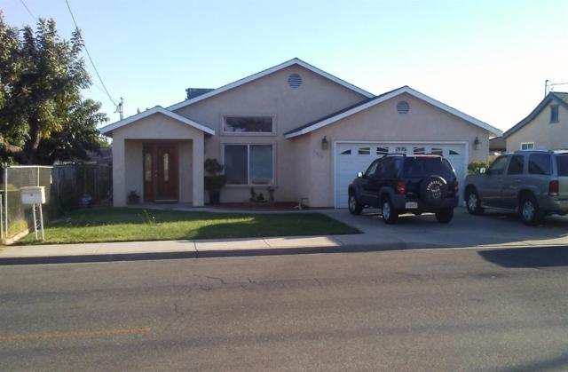 2930 Ward Ave, Riverbank, CA 95367 (MLS #17064169) :: REMAX Executive