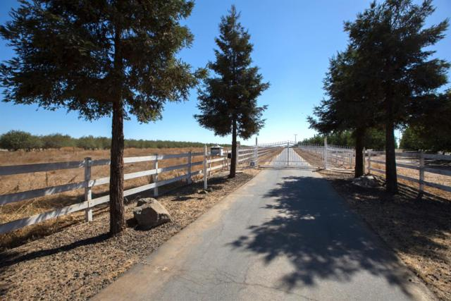 27840 E Carter Road, Escalon, CA 95320 (MLS #17064348) :: REMAX Executive