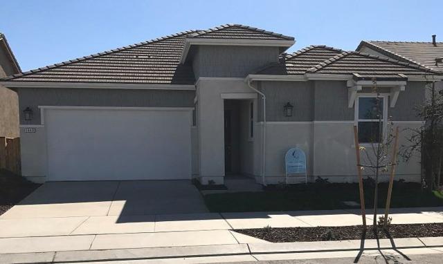 1840 Marina Drive, Lathrop, CA 95330 (MLS #17064699) :: REMAX Executive