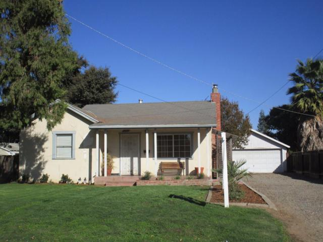 1294 Stanislaus Street, Escalon, CA 95320 (MLS #17064704) :: The Del Real Group