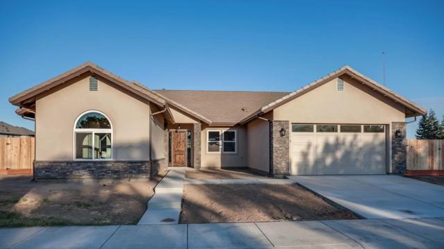 924 Vera Avenue, Ripon, CA 95366 (MLS #17064984) :: REMAX Executive
