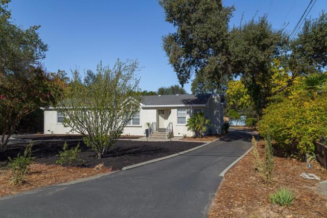 5137 Olive Ranch Road, Granite Bay, CA 95746 (MLS #17065017) :: Keller Williams Realty