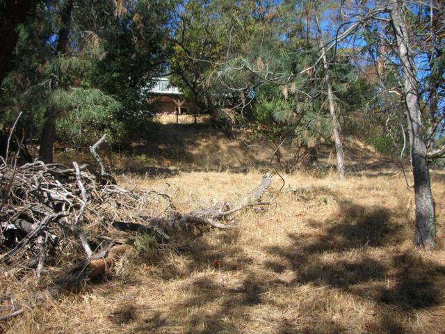 195-Lot Columbine Court, Napa, CA 94558 (MLS #17065271) :: Team Ostrode Properties