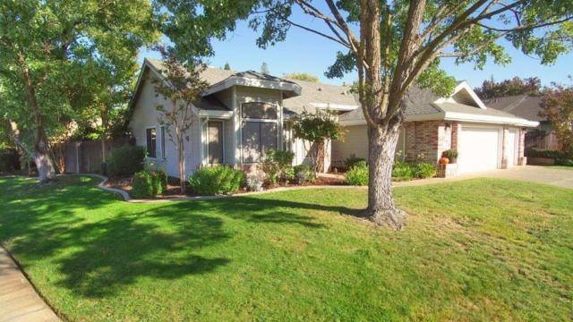 1407 Mother Lode Drive, Roseville, CA 95661 (MLS #17065281) :: Keller Williams Realty