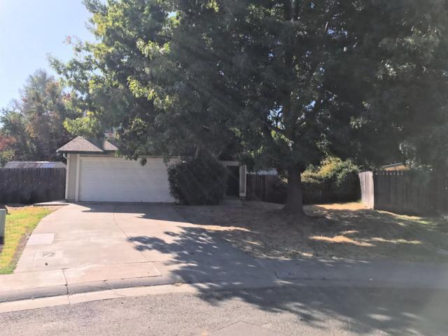 8210 Bluehaven Court, Antelope, CA 95843 (MLS #17065468) :: Keller Williams - Rachel Adams Group