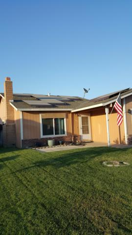 1403 Elena Drive, Ripon, CA 95366 (MLS #17065574) :: The Del Real Group