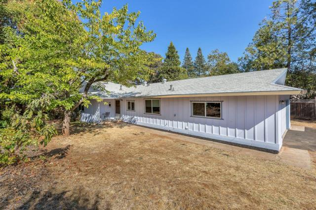 120 Orrin Drive, Auburn, CA 95603 (MLS #17065617) :: Brandon Real Estate Group, Inc