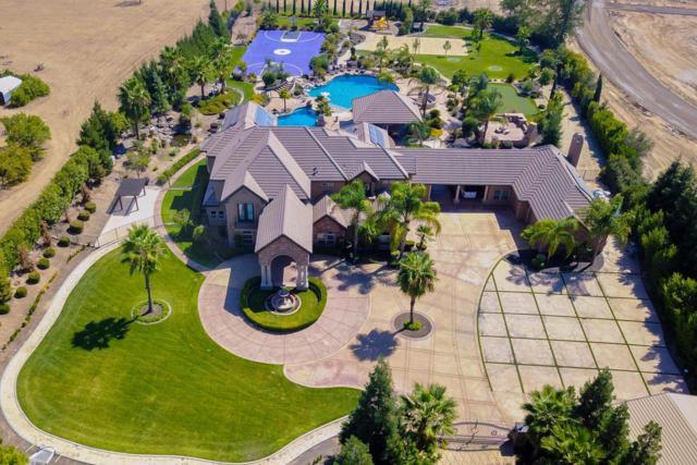 5602 Eureka Road, Granite Bay, CA 95746 (MLS #17065757) :: Keller Williams Realty