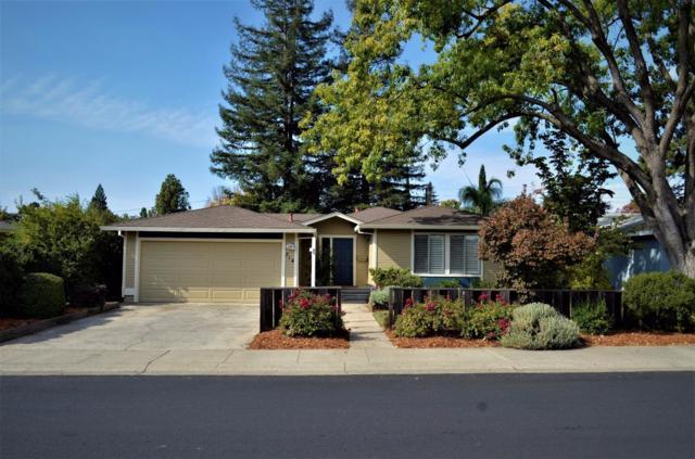 714 Belle Lane, Roseville, CA 95678 (MLS #17065877) :: Keller Williams Realty