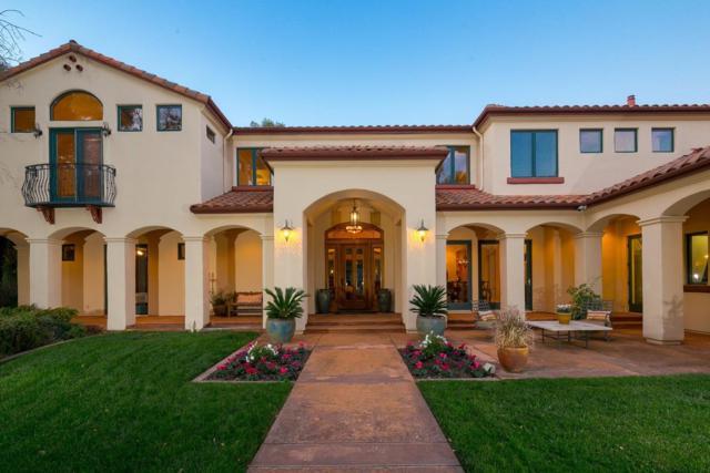 5856 Granite Hills Drive, Granite Bay, CA 95746 (MLS #17065969) :: Keller Williams Realty