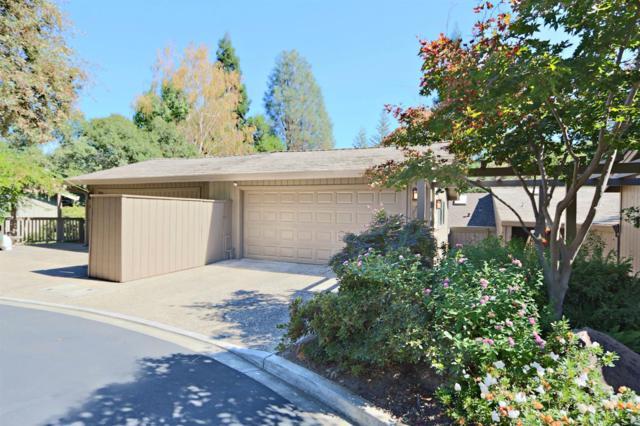 76 Riverknoll Place, Carmichael, CA 95608 (MLS #17066003) :: Keller Williams Realty