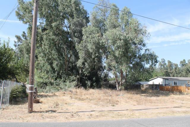 0 County Road 88C, Dunnigan, CA 95937 (MLS #17066031) :: Keller Williams - Rachel Adams Group