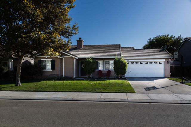 1044 Travaille Way, Ripon, CA 95366 (MLS #17066173) :: The Del Real Group