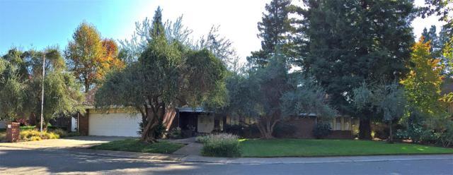 1752 Haggin Grove Way, Carmichael, CA 95608 (MLS #17066178) :: Keller Williams Realty