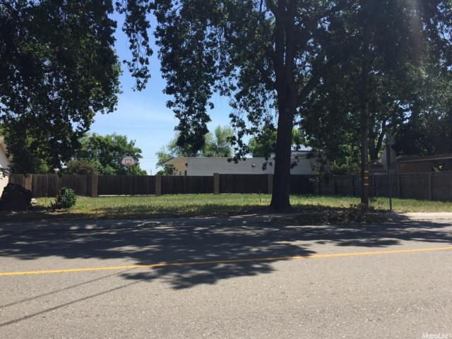 0 Maple Avenue, Ripon, CA 95366 (MLS #17066200) :: The Del Real Group