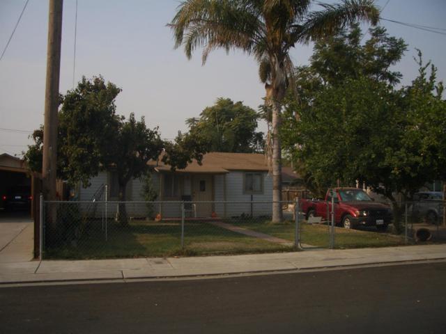 4437 Curtis Street, Salida, CA 95368 (MLS #17066221) :: Keller Williams - Rachel Adams Group