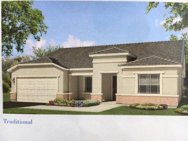 2671 Glen Echo Lane, Manteca, CA 95336 (MLS #17066255) :: REMAX Executive
