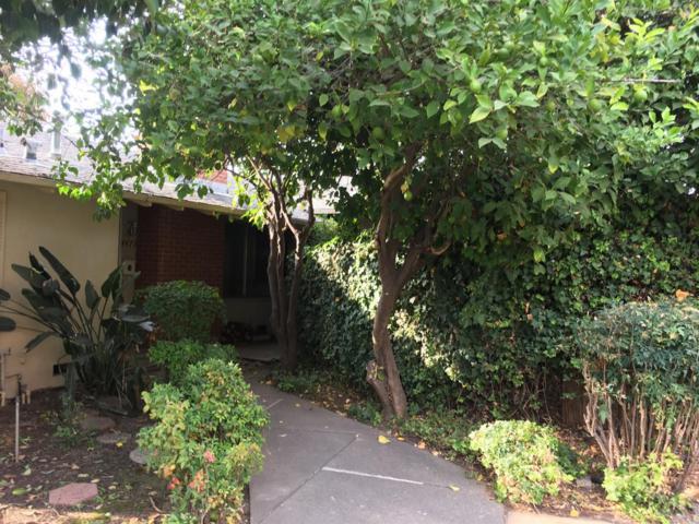 4473 Dorset Street, Stockton, CA 95207 (MLS #17066260) :: REMAX Executive