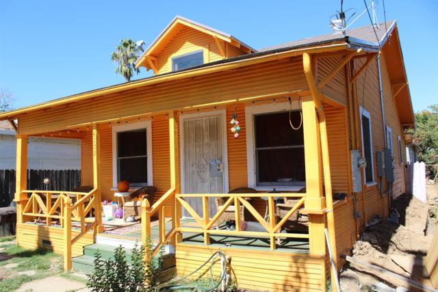 4109 4th Avenue, Sacramento, CA 95817 (MLS #17066350) :: Keller Williams Realty