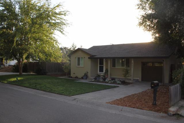 4771 Llano Lane, Fair Oaks, CA 95628 (MLS #17066420) :: Keller Williams Realty