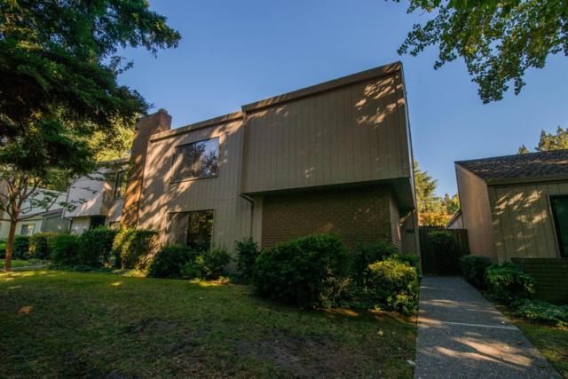 715 Dunbarton Circle, Sacramento, CA 95825 (MLS #17066451) :: Keller Williams - Rachel Adams Group
