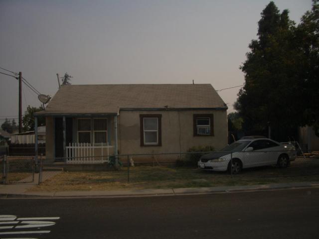 4724 Magnolia Street, Salida, CA 95368 (MLS #17066456) :: Keller Williams - Rachel Adams Group