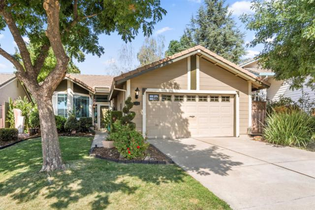 125 Austin Drive, Folsom, CA 95630 (MLS #17066471) :: Keller Williams Realty