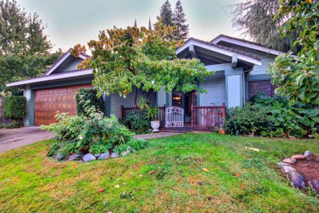 145 Big Valley Road, Sacramento, CA 95630 (MLS #17066482) :: Keller Williams - Rachel Adams Group