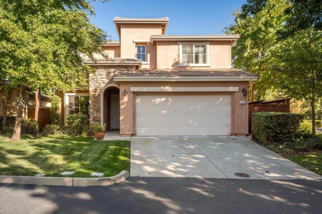 2163 Sterling Drive #2, Rocklin, CA 95765 (MLS #17066502) :: Keller Williams Realty