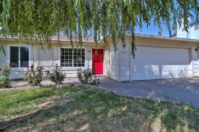 6637 Badger Court, Sacramento, CA 95842 (MLS #17066526) :: Keller Williams Realty