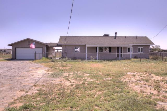 20765 State Highway 140, Stevinson, CA 95374 (MLS #17066564) :: The Del Real Group