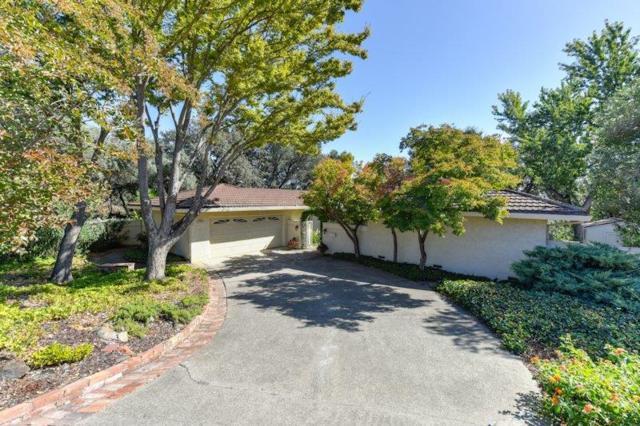 3920 Valley View Court, Fair Oaks, CA 95628 (MLS #17066593) :: Keller Williams Realty