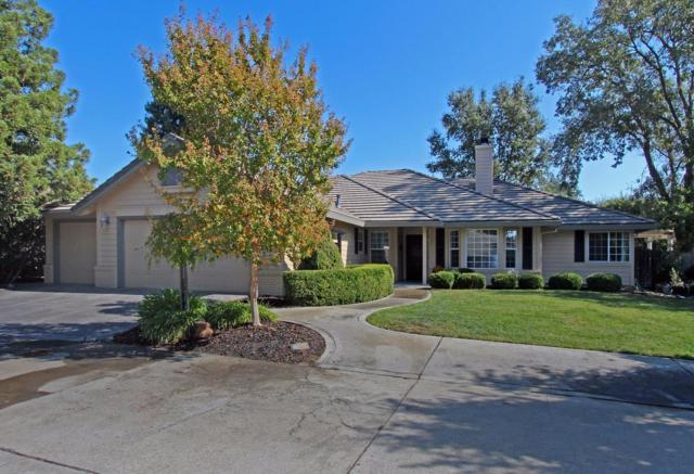 6157 Camphor Court, Loomis, CA 95650 (MLS #17066601) :: Brandon Real Estate Group, Inc