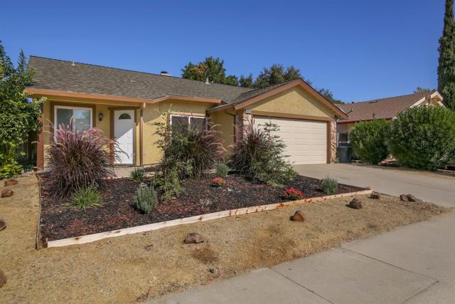 4220 N Country Drive, Antelope, CA 95843 (MLS #17066632) :: Keller Williams - Rachel Adams Group