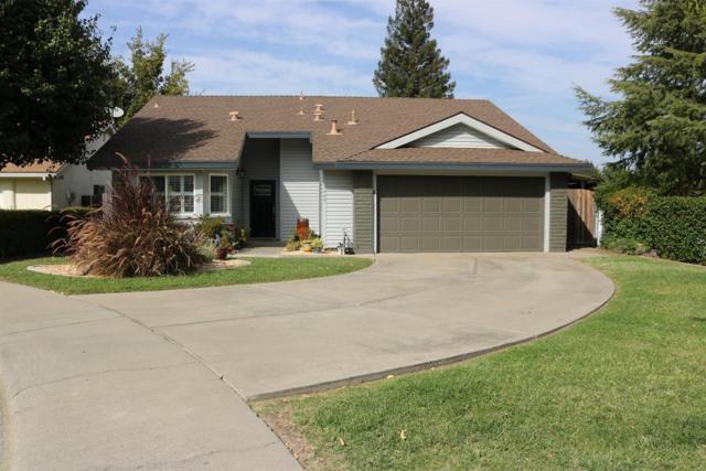 3753 Light Foot Court, Antelope, CA 95843 (MLS #17066674) :: Keller Williams Realty